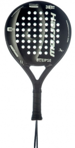 Harrow Racquets